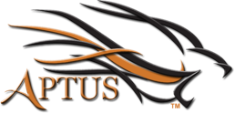 Aptus Financial Group